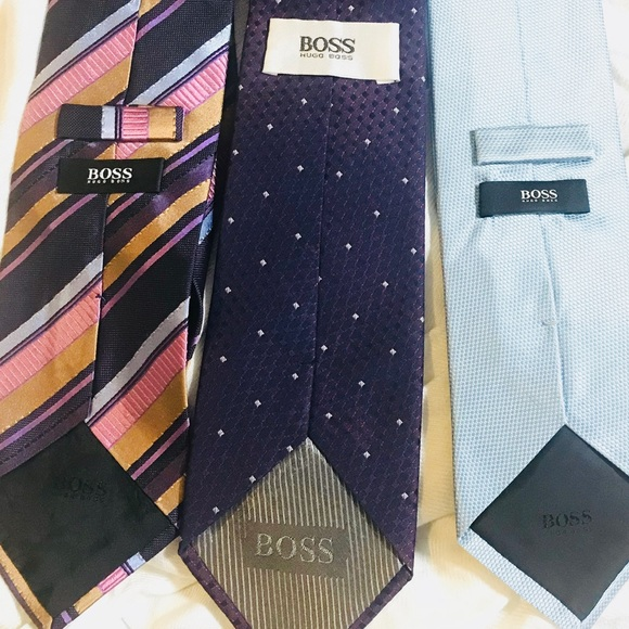 75c2b630a8 discount code for hugo boss blue paisley tie key f3e66 7b89f